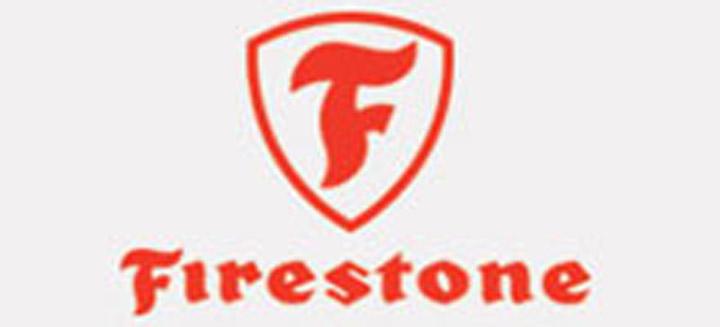 Firestone Logo Images - Reverse Search  Firestone